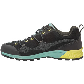 VAUDE MTN Dibona Tech Shoes Women mimosa